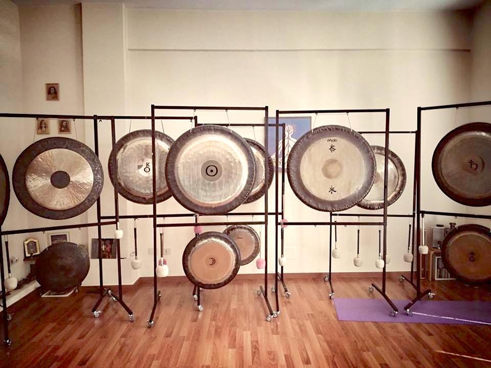 gong-insieme2