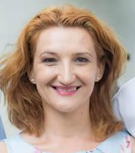Iulia-Stanga
