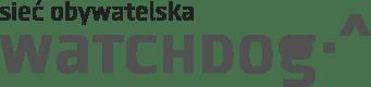Sieć Obywatelska Watchdog Polska