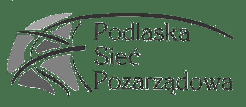 Podlaska Sieć Pozarządowa