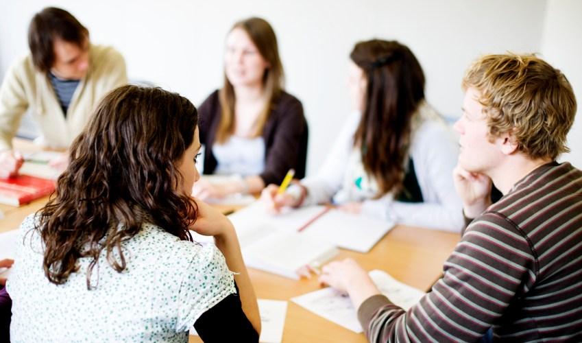 """""""Działalność gospodarcza w NGO"""" – szkolenie 14 listopada 2014 w Siemiatyczach"""