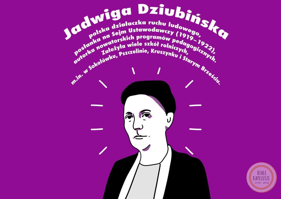 26.01.1919 – Pierwsze wybory parlamentarne z udziałem kobiet!