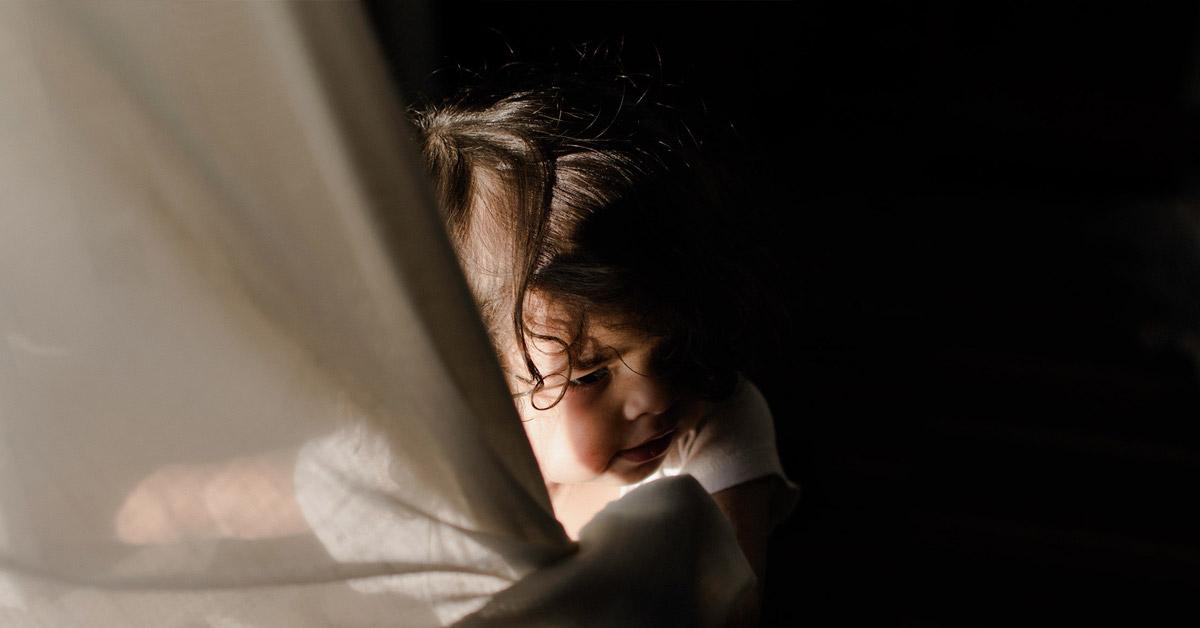 dorosle-dziecko-dysfunkcyjne
