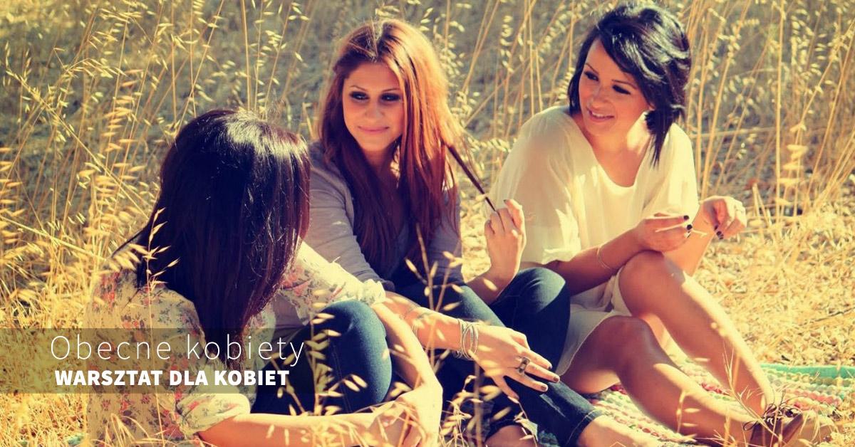 dialogi-kobiet