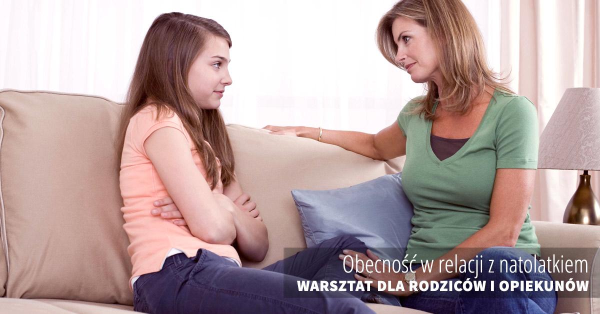obecnosc-w-relacji-z-nastolatkiem