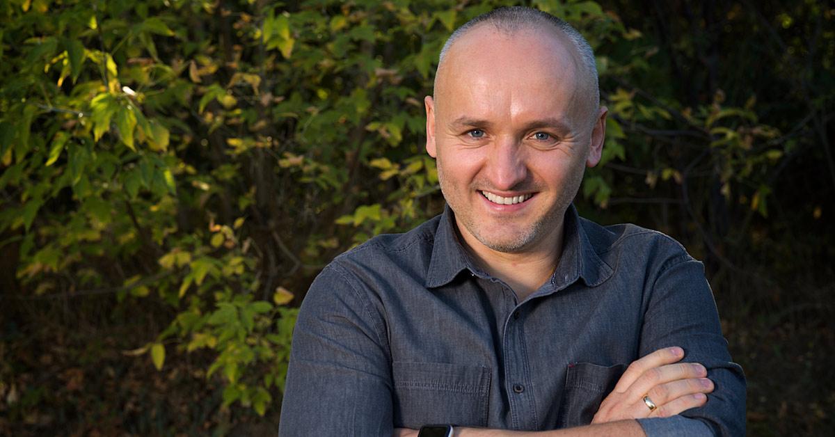 duze-tomasz-radkiewicz-psychoterapeuta-centrum-obecnosci
