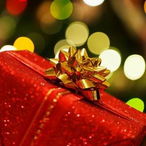 Debt-Free Christmas: Determine your Christmas Budget