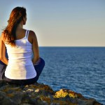 The Power In Letting Go Of Your Inner Critic
