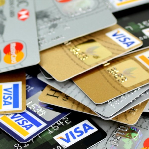 Avoid Falling for Credit Companies Tactics to Sign Up