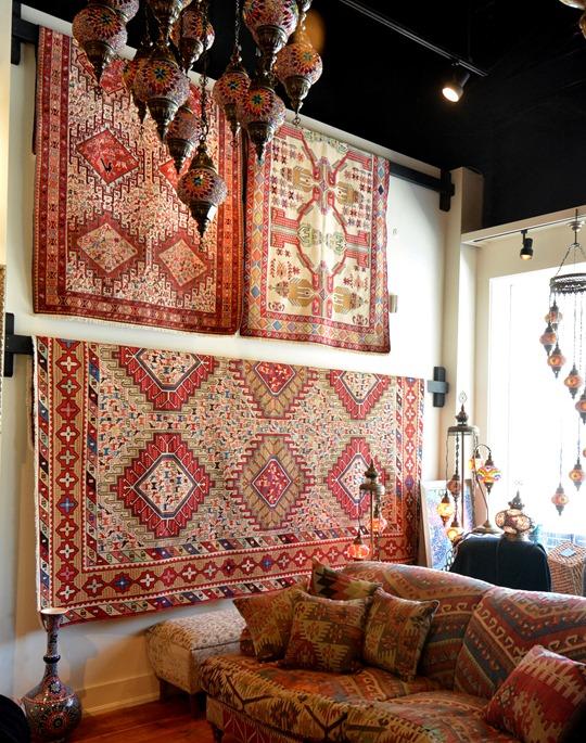 turkish kilim rugs
