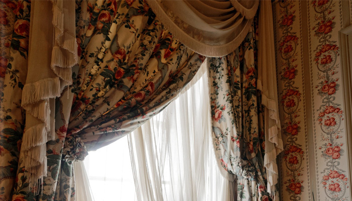 window covering trends 2020 how to