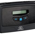G-Ultra GSm Intercom