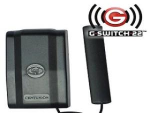 Centurion G-Switch Module