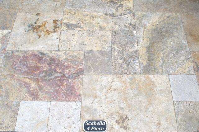 travertine centurion stone of arizona