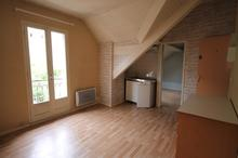 Location appartement      TOULOUSE  31    CENTURY 21 Location appartement   TOULOUSE  31500    30 0 m       2 pi    ces