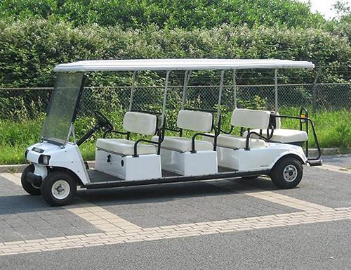 6 Passenger Golf Cart Rental 8 Passenger