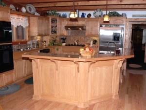 Grass Valley Kitchen