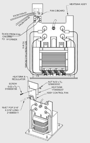 Schumacher Battery Charger Wiring Diagram   Wiring Diagram