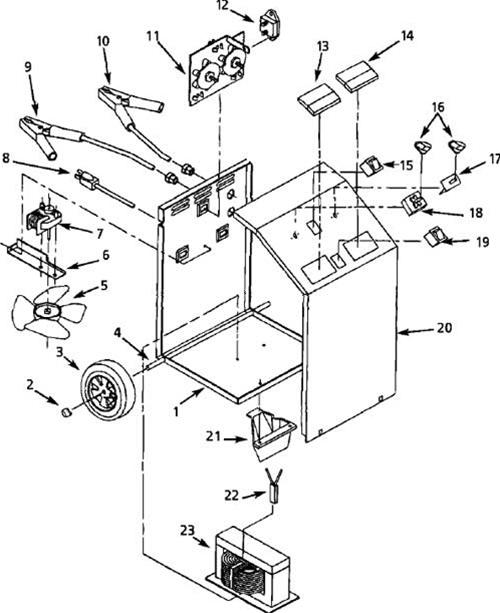 Diagram Se 50 Wiring File Co84592