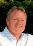 Ray Coyte - Sales and Marketing Director - UK