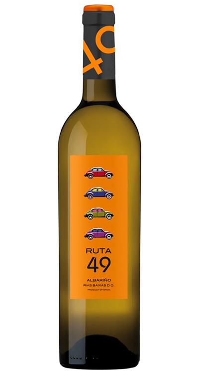 botella ruta 49-w