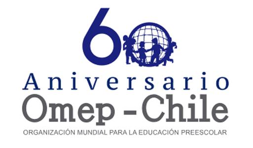 seminario omep chile