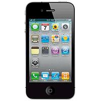 iphone 4 - iphone 4s ekran değişimi