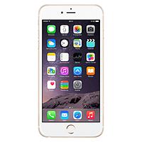 iphone 6 tamiri - iphone 6 ekran değişimi