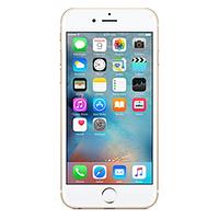 iphone 6s tamir