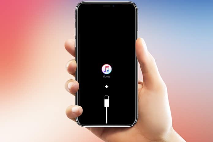 iphone yeniden yükleme