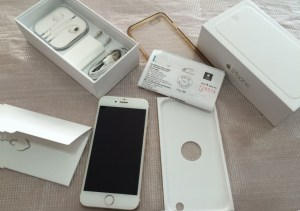 ikinci el iphone