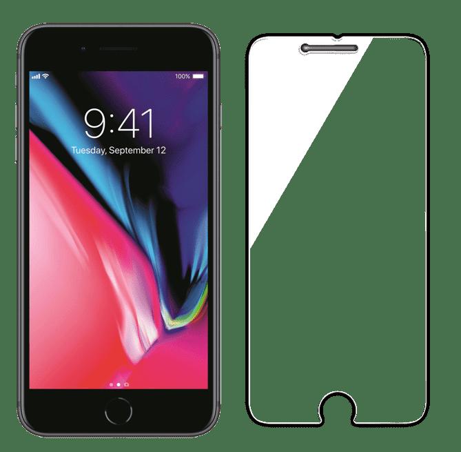 iphone ekran koruyucu
