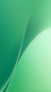 iPhone X Duvar Kağıdı