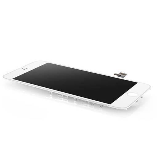 iphone-7-plus-beyaz-ekran
