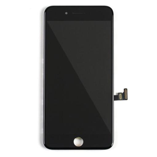 iphone-8-plus-siyah-ekran