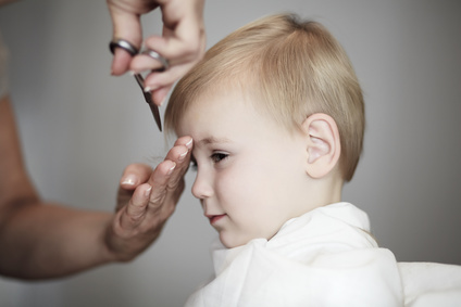 Haircut place for babies choice image haircuts for men and women haircut places for babies the best haircut of 2018 haircut places for babies images ideas women winobraniefo Gallery