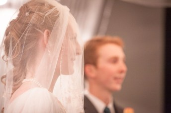 weddings-121