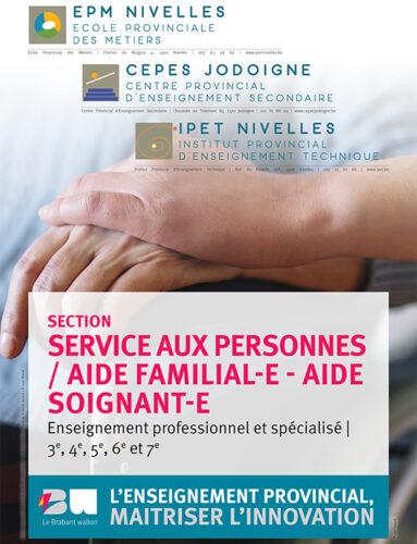 servicespersonnes