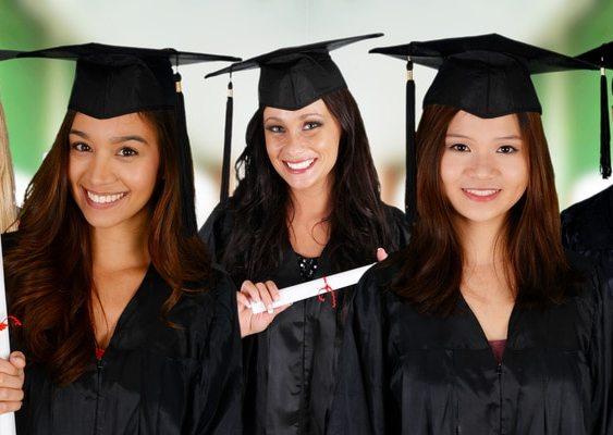Orientation scolaire, académique et professionnelle - orientation rapide - consultation d'orientation