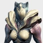 saryn warframe tips