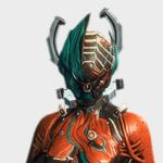 valkyr warframe tips