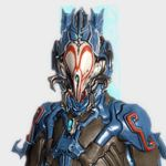 wukong warframe tips