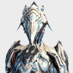 zephyr warframe tips