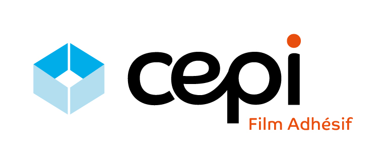 logoCEPI-Film-petit