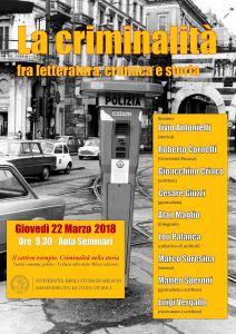 locandina_2018-03-22-criminalita