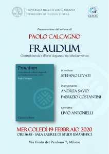 2020-02-19-sl-calcagno-1