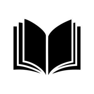 45755093-icona-del-libro