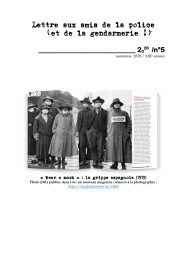 Lettre aux amis 2020-5-1_page-0001