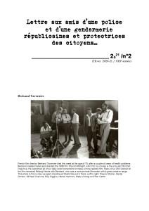 Lettre aux amis de la police 2021-2-1_page-0001