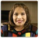 Dra. Nancy Picazo Villaseñor